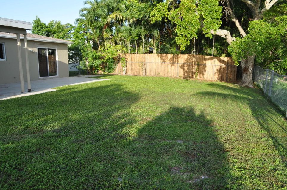 10865 Gable Street  Boca Raton, FL 33428 photo 7