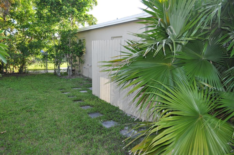 Photo of  Boca Raton, FL 33428 MLS RX-10356547