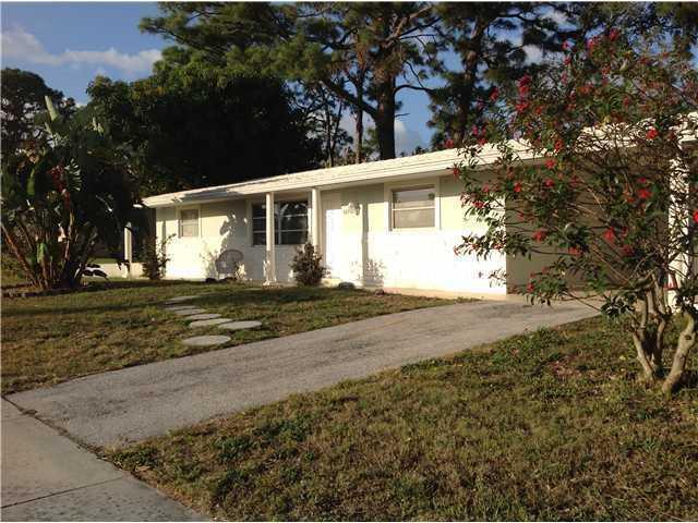 685 NW 12 Terrace, Boca Raton, FL 33486
