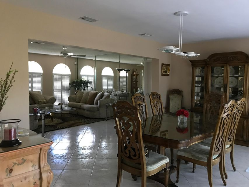 Additional photo for property listing at 1740 SW 10 Street  Boca Raton, Florida 33486 États-Unis
