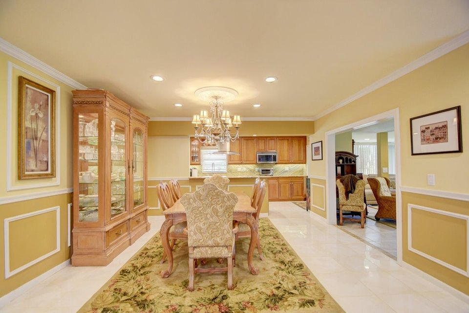 Additional photo for property listing at 21179 Juego Circle 21179 Juego Circle 博卡拉顿, 佛罗里达州 33433 美国