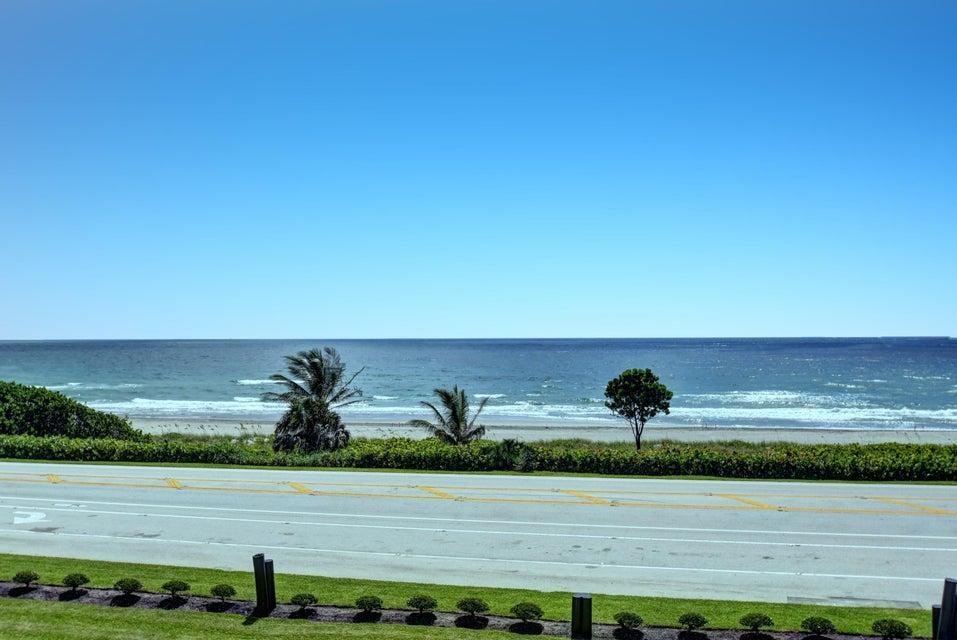 2727 N Ocean Boulevard 311  Boca Raton FL 33431