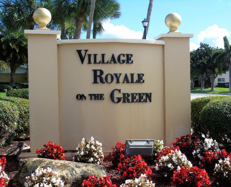 130 NE 26th Avenue 108, Boynton Beach, FL 33435