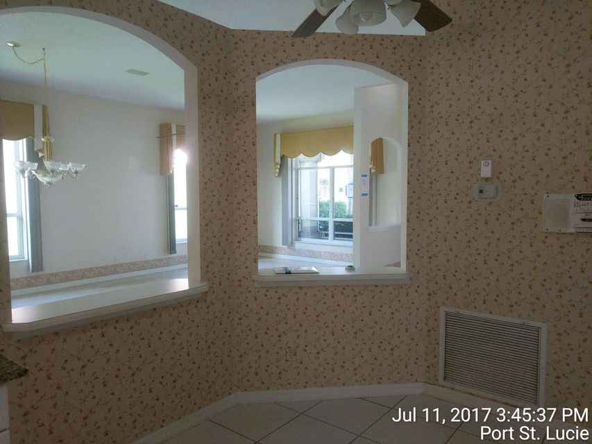 Additional photo for property listing at 644 NW San Candido Way  圣露西港, 佛罗里达州 34986 美国