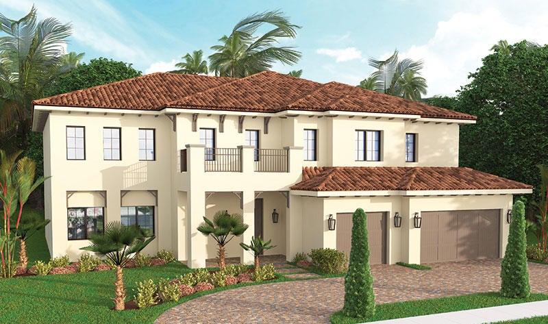 900 NW 2nd Street  Boca Raton FL 33486