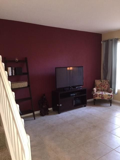 Additional photo for property listing at 3978 Lake Tahoe Circle  West Palm Beach, Florida 33409 Vereinigte Staaten