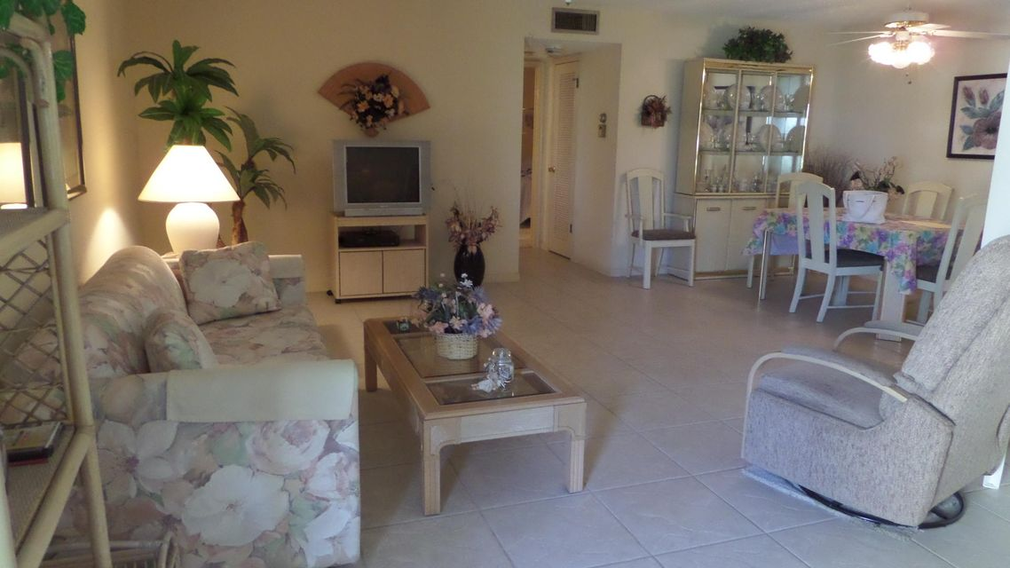 Additional photo for property listing at 3241 Ridge Hill Road 3241 Ridge Hill Road Boynton Beach, Florida 33435 Estados Unidos