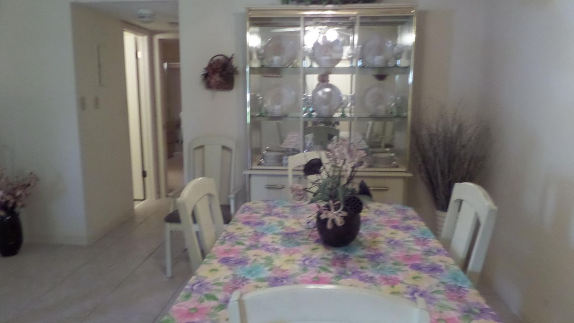 Additional photo for property listing at 3241 Ridge Hill Road  Boynton Beach, Florida 33435 United States