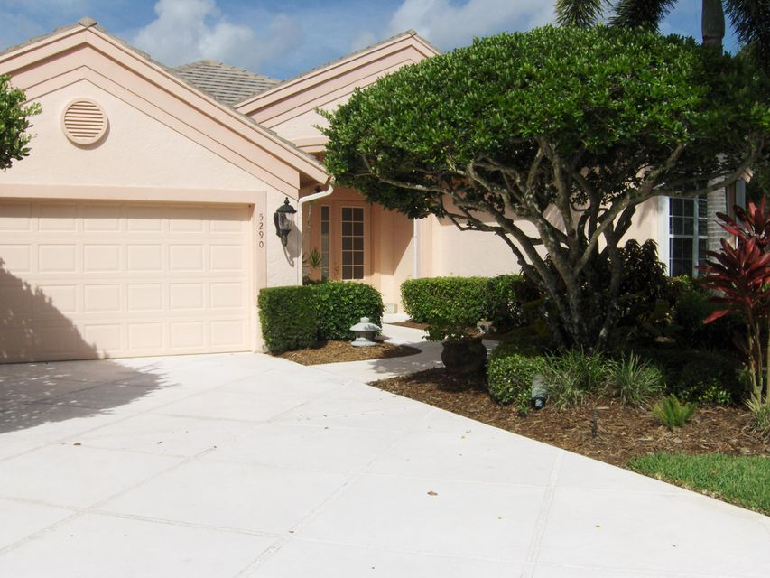 Additional photo for property listing at 5290 SE Joshua Tree Terrace 5290 SE Joshua Tree Terrace Hobe Sound, Florida 33455 Estados Unidos