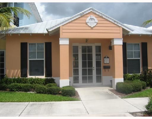 Offices for Sale at 955 NW 17th Avenue Delray Beach, Florida 33445 United States