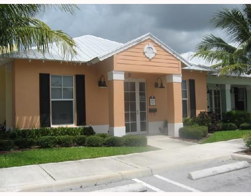 Additional photo for property listing at 955 NW 17th Avenue  Delray Beach, Florida 33445 United States