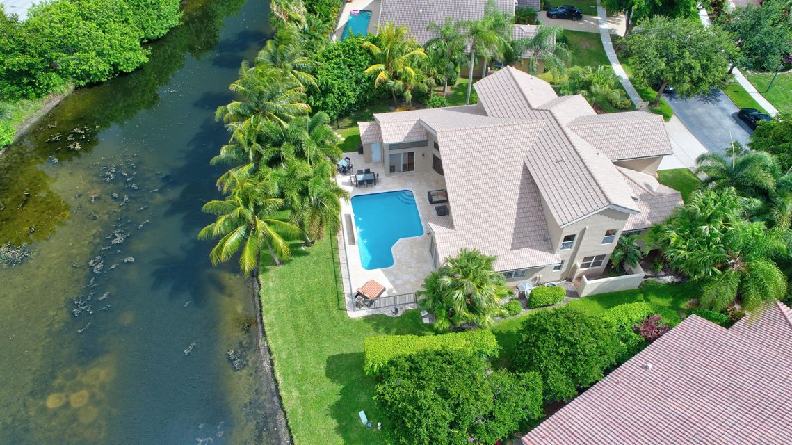 Additional photo for property listing at 6074 NW 30th Way  Boca Raton, Florida 33496 United States