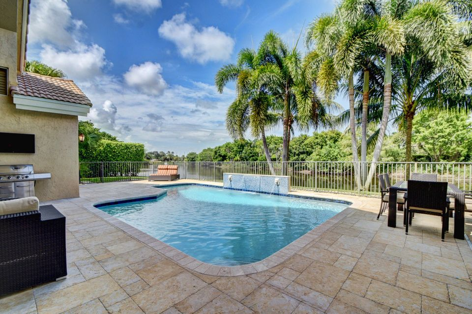 Additional photo for property listing at 6074 NW 30th Way 6074 NW 30th Way Boca Raton, Florida 33496 Estados Unidos