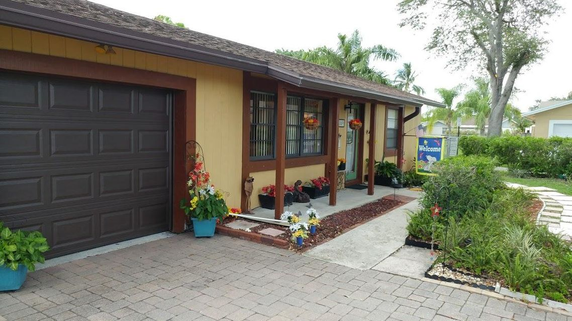 Additional photo for property listing at 9849 Spanish Isles Drive  博卡拉顿, 佛罗里达州 33496 美国