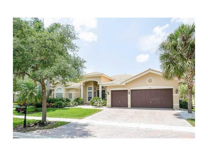 Additional photo for property listing at 19591 Havensway Court  Boca Raton, Florida 33498 Vereinigte Staaten