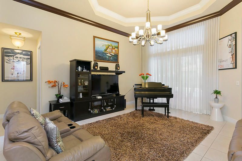 Additional photo for property listing at 19591 Havensway Court  博卡拉顿, 佛罗里达州 33498 美国