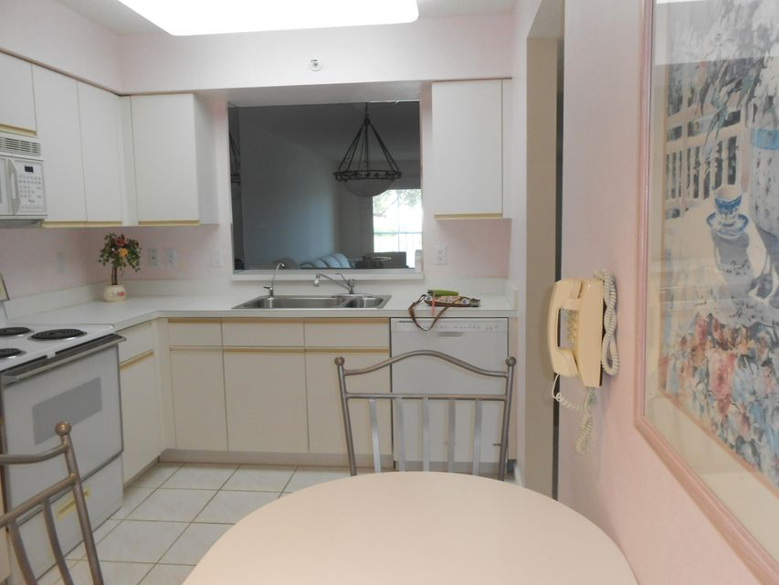 Additional photo for property listing at 6080 Huntwick Terrace 6080 Huntwick Terrace Delray Beach, Florida 33484 Estados Unidos