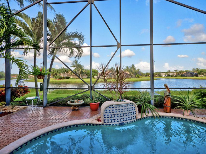 13474 shell beach court delray beach fl 33446 rx for Shell driveway calculator