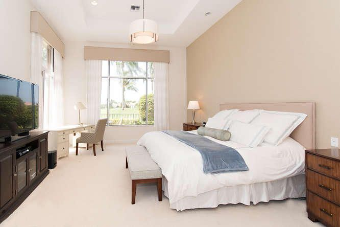 Additional photo for property listing at 6459 Enclave Way  Boca Raton, Florida 33496 Estados Unidos