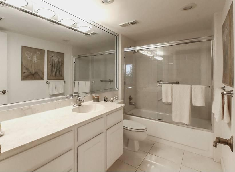 Additional photo for property listing at 7754 Lakeside Boulevard  Boca Raton, Florida 33434 United States