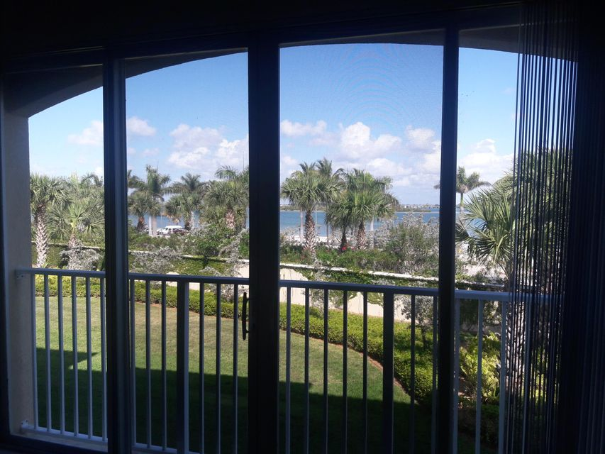 Co-op / Condo for Rent at 36 Harbour Isle Drive W 36 Harbour Isle Drive W Hutchinson Island, Florida 34949 United States