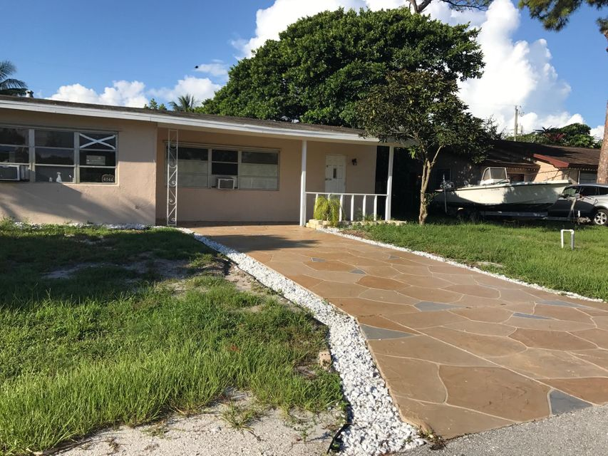 Additional photo for property listing at 4944 Canton Road  Lake Worth, Florida 33463 Estados Unidos