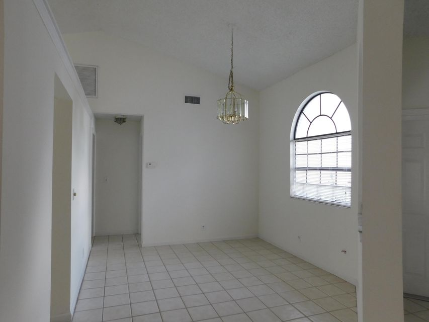 Additional photo for property listing at 13025 Meadowbreeze Drive  Wellington, Florida 33414 États-Unis