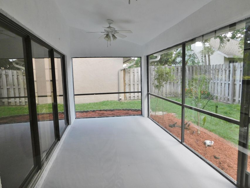 Additional photo for property listing at 13025 Meadowbreeze Drive 13025 Meadowbreeze Drive Wellington, Florida 33414 Estados Unidos