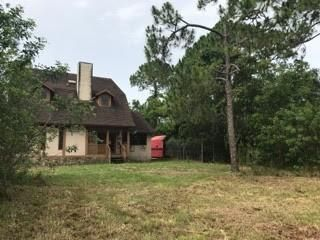 Additional photo for property listing at 17243 N 42nd Road  Loxahatchee, Florida 33470 États-Unis