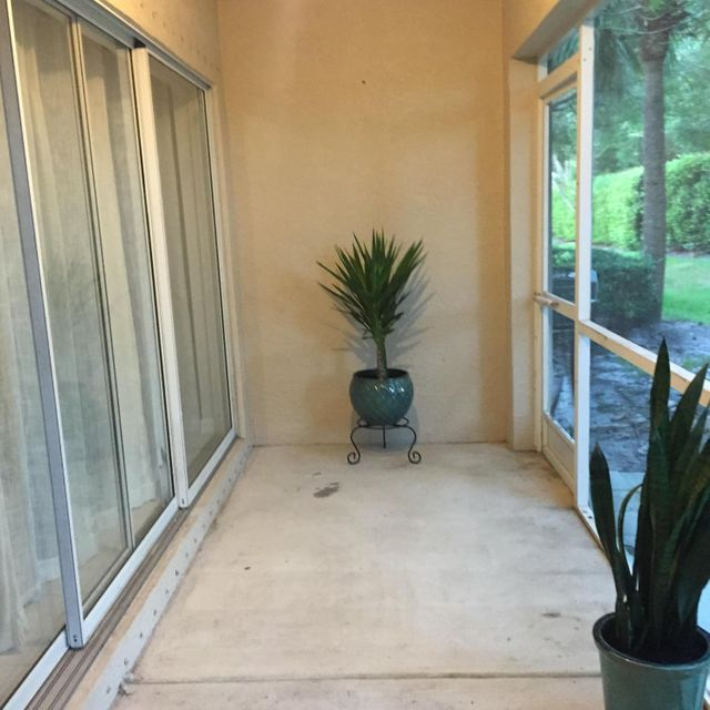 Additional photo for property listing at 4879 Palmbrooke Circle  West Palm Beach, Florida 33417 États-Unis