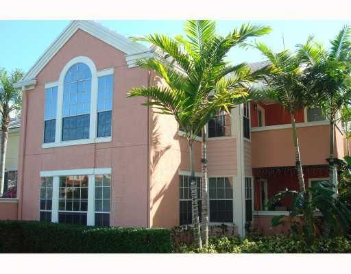 1215 Crystal Way A, Delray Beach, FL 33444