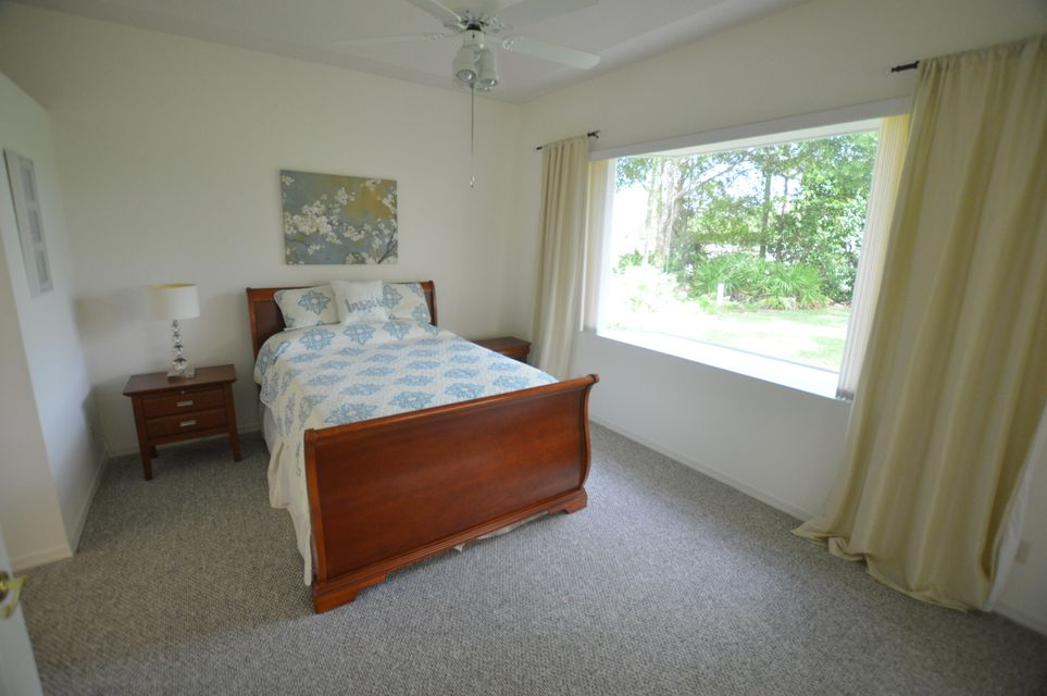 Additional photo for property listing at 8546 Belfry Place 8546 Belfry Place Port St. Lucie, Florida 34986 United States