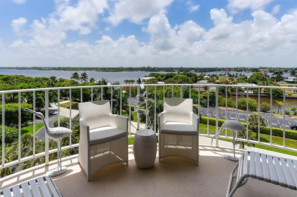 2295 S Ocean Boulevard 715, Palm Beach, FL 33480