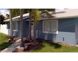 Rentals for Rent at 6315 Bischoff Road 6315 Bischoff Road West Palm Beach, Florida 33413 United States