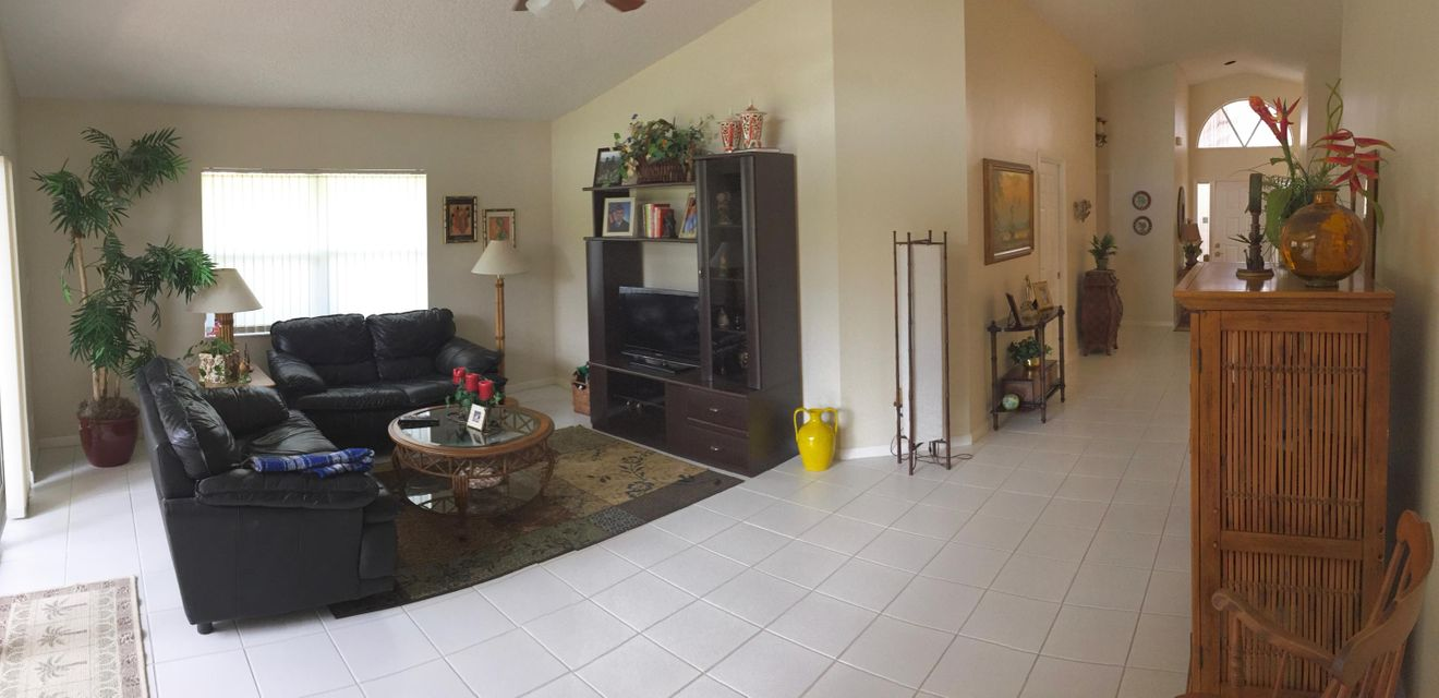 Additional photo for property listing at 12111 Bay Club Drive  Boynton Beach, Florida 33437 Estados Unidos