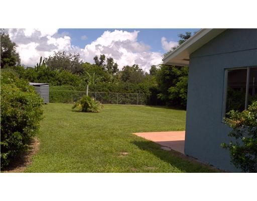 Additional photo for property listing at 6315 Bischoff Road 6315 Bischoff Road West Palm Beach, Florida 33413 United States