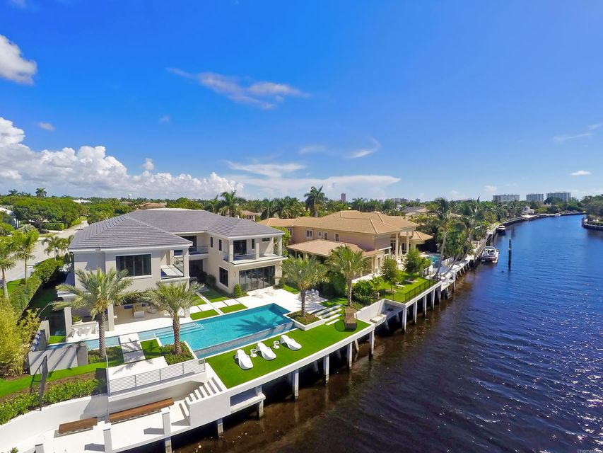 2020  Royal Palm Way , Boca Raton FL 33432 is listed for sale as MLS Listing RX-10356916 photo #7