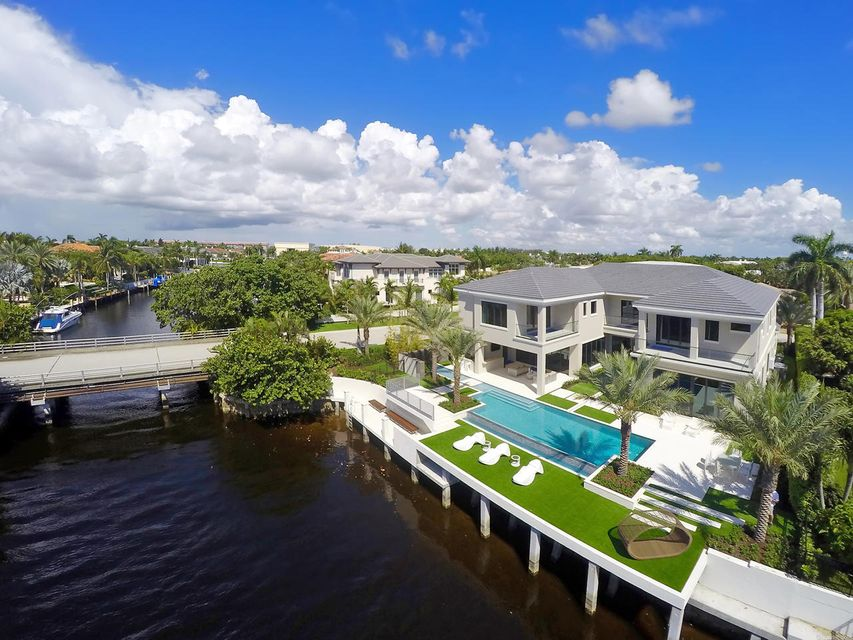 2020  Royal Palm Way , Boca Raton FL 33432 is listed for sale as MLS Listing RX-10356916 photo #8