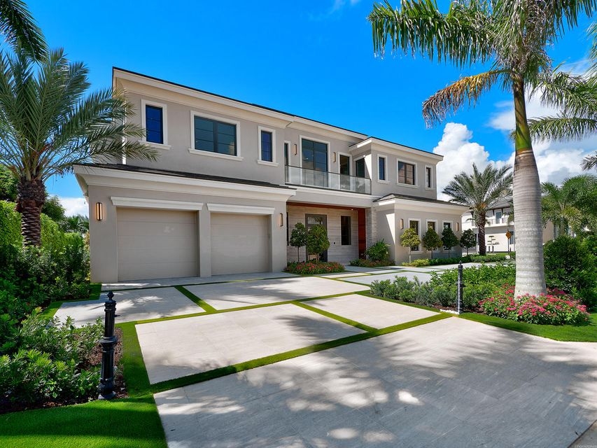 2020  Royal Palm Way , Boca Raton FL 33432 is listed for sale as MLS Listing RX-10356916 photo #10