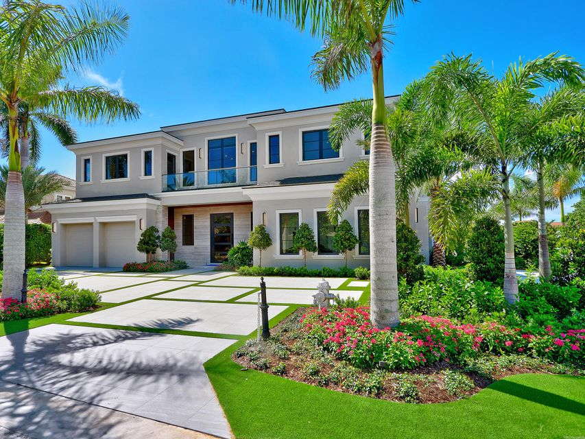 2020  Royal Palm Way , Boca Raton FL 33432 is listed for sale as MLS Listing RX-10356916 photo #12