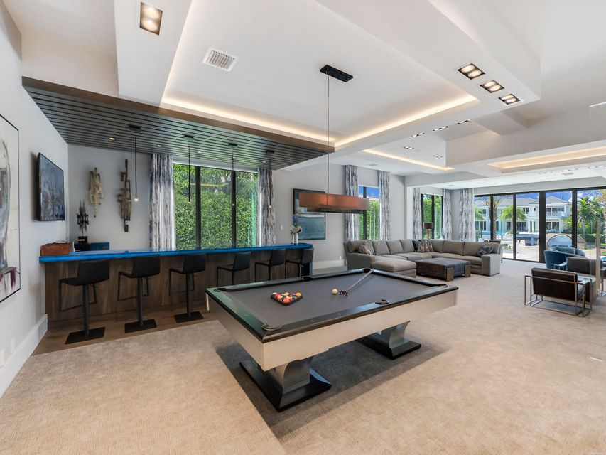 2020  Royal Palm Way , Boca Raton FL 33432 is listed for sale as MLS Listing RX-10356916 photo #14