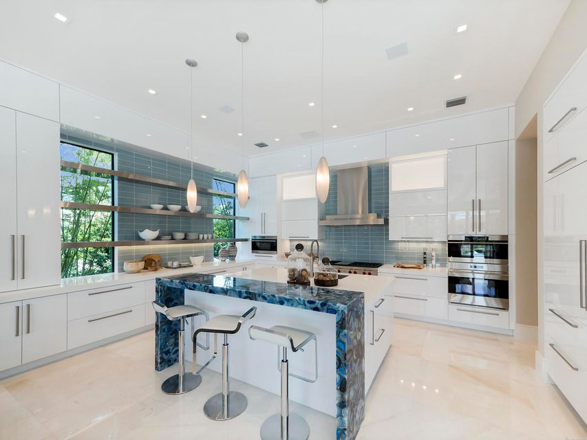 2020  Royal Palm Way , Boca Raton FL 33432 is listed for sale as MLS Listing RX-10356916 photo #22