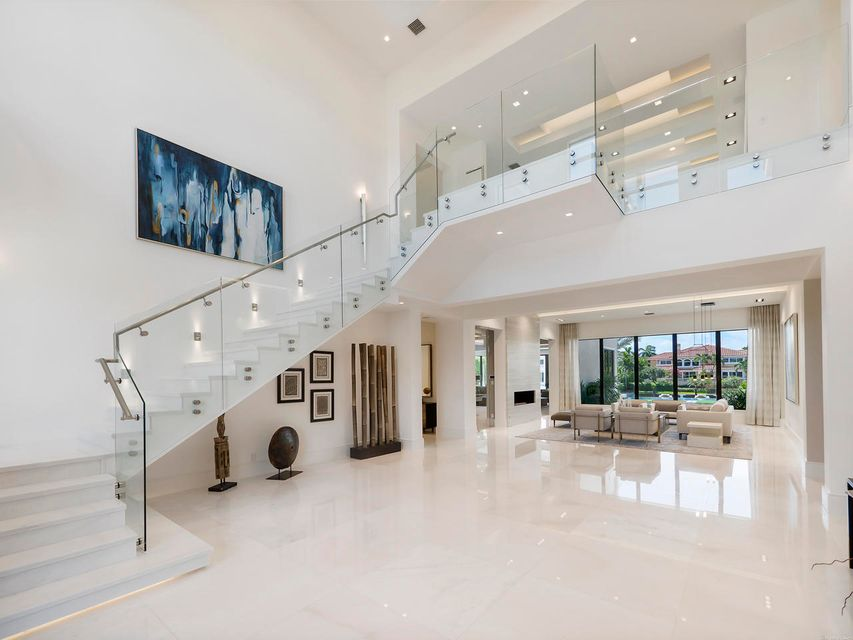 2020  Royal Palm Way , Boca Raton FL 33432 is listed for sale as MLS Listing RX-10356916 photo #25
