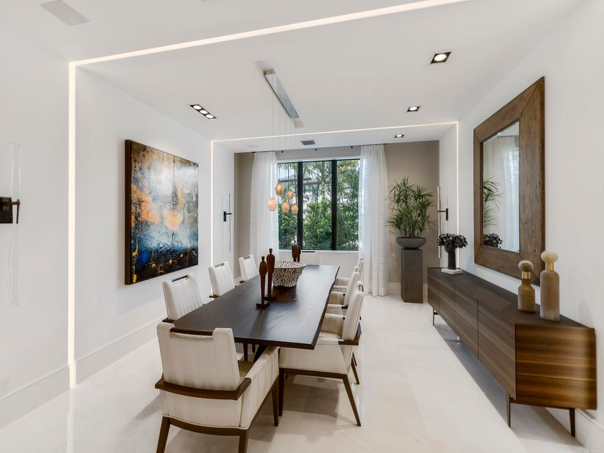 2020  Royal Palm Way , Boca Raton FL 33432 is listed for sale as MLS Listing RX-10356916 photo #27
