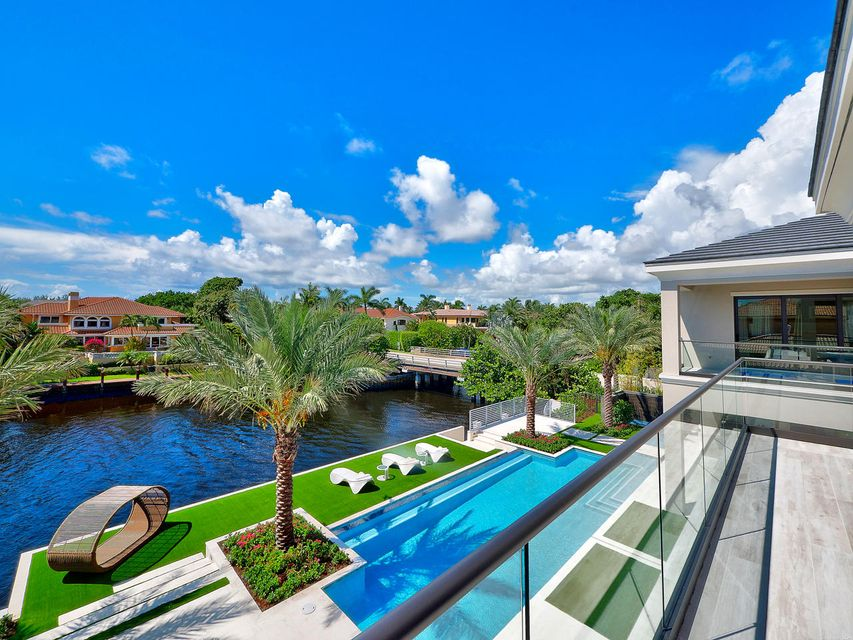 2020  Royal Palm Way , Boca Raton FL 33432 is listed for sale as MLS Listing RX-10356916 photo #40