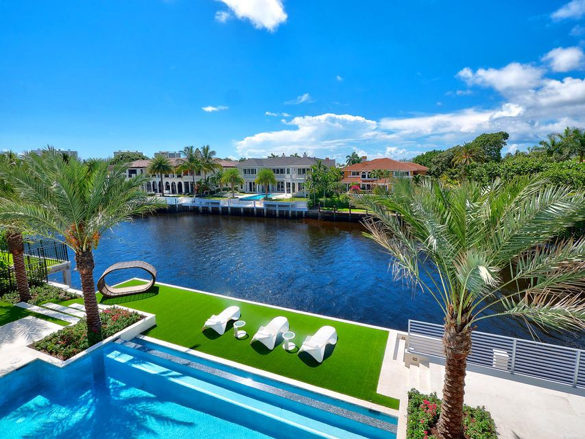 2020  Royal Palm Way , Boca Raton FL 33432 is listed for sale as MLS Listing RX-10356916 photo #41