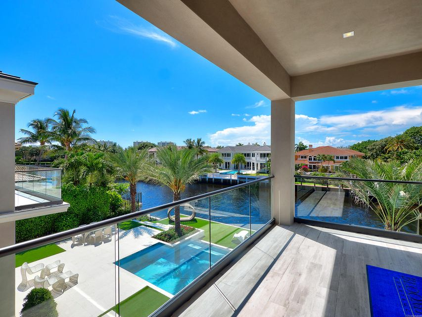 2020  Royal Palm Way , Boca Raton FL 33432 is listed for sale as MLS Listing RX-10356916 photo #42