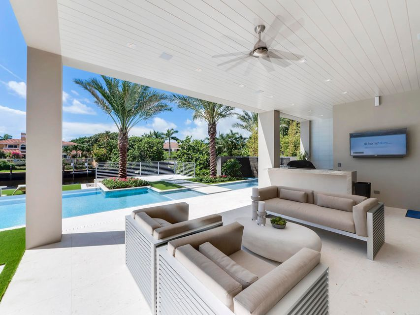 2020  Royal Palm Way , Boca Raton FL 33432 is listed for sale as MLS Listing RX-10356916 photo #43
