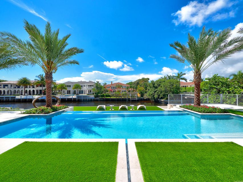 2020  Royal Palm Way , Boca Raton FL 33432 is listed for sale as MLS Listing RX-10356916 photo #44