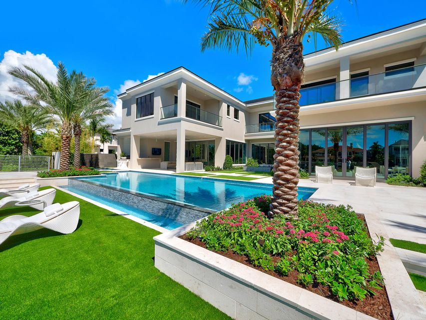 2020  Royal Palm Way , Boca Raton FL 33432 is listed for sale as MLS Listing RX-10356916 photo #46
